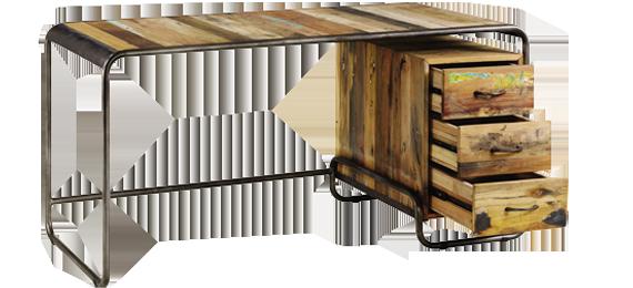collection achetez nos collections de meubles et objets d co design rdvd co. Black Bedroom Furniture Sets. Home Design Ideas
