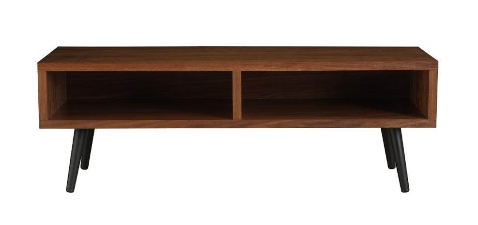 prix des meuble tv. Black Bedroom Furniture Sets. Home Design Ideas