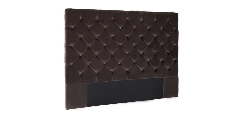 chambre grise chambre grise chambre grise car interior design. Black Bedroom Furniture Sets. Home Design Ideas