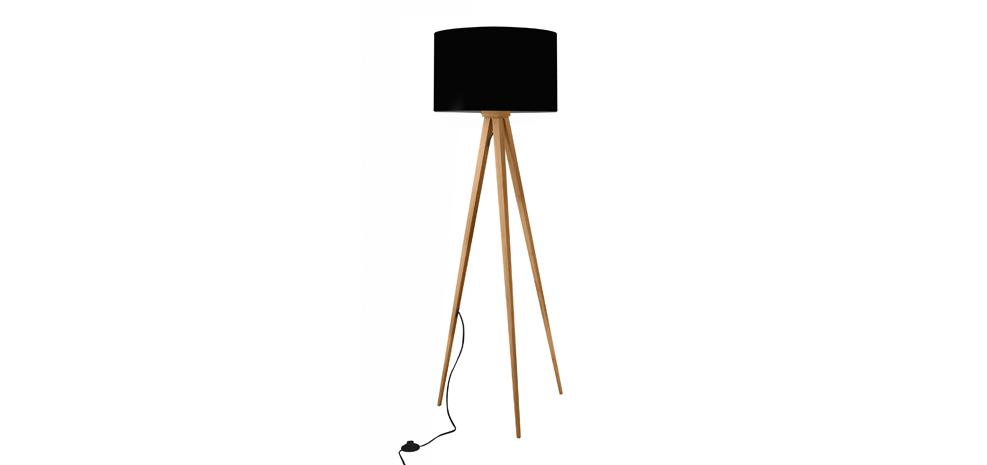 prix des lampadaire 9. Black Bedroom Furniture Sets. Home Design Ideas