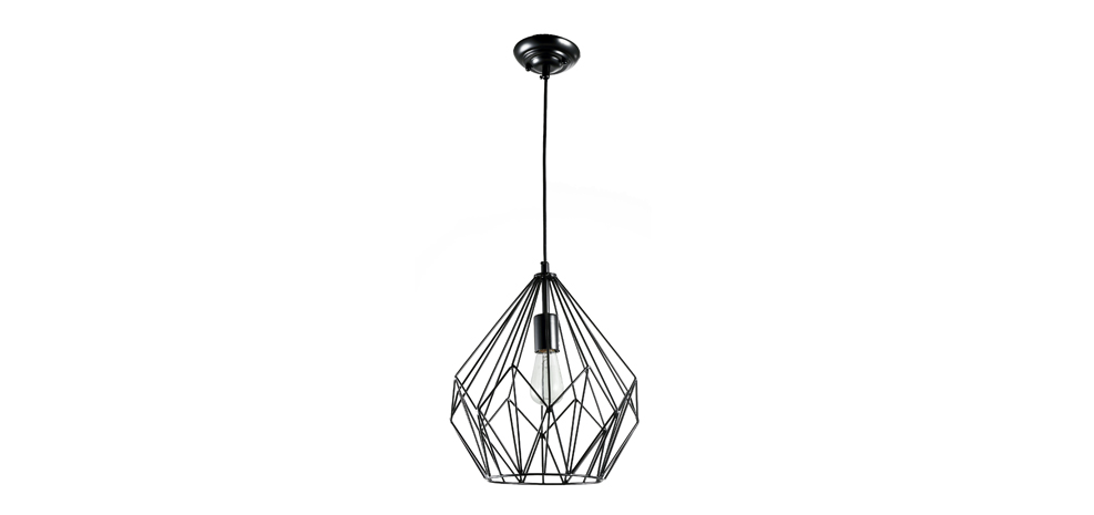 Prix des suspension - Lampe suspension design pas cher ...