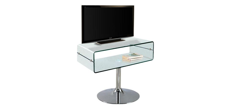 Acheter meuble tv design maison design for Acheter des meubles