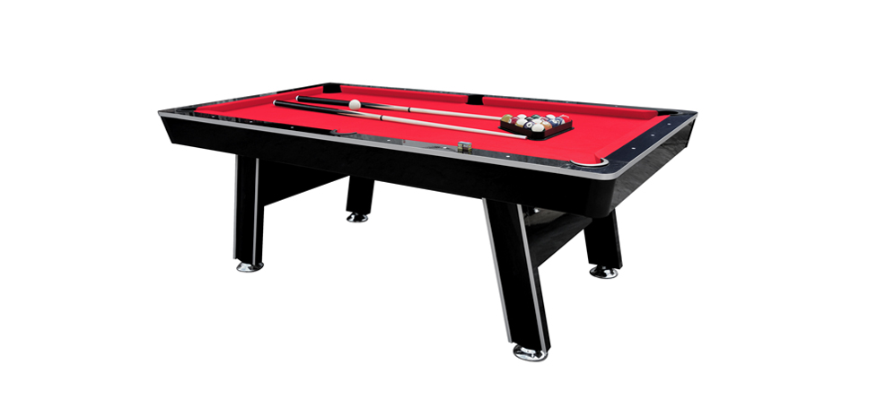 tables de billard billards comparer les prix. Black Bedroom Furniture Sets. Home Design Ideas