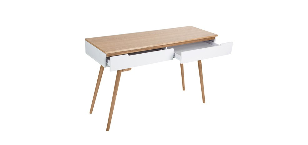 previous - Bureau Design Scandinave