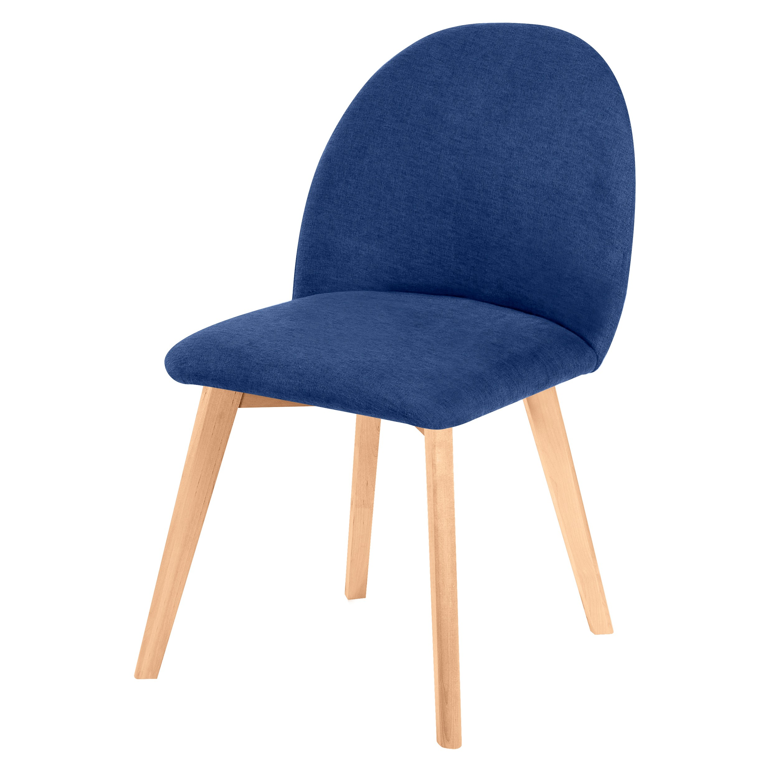 Achat de chaises awesome chaise salle a manger pas cher for Achat chaise design
