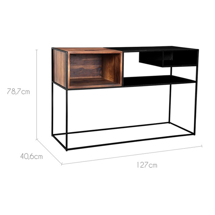 ensemble console et meuble tv devdas commandez nos ensemble console et meuble tv devdas rdv d co. Black Bedroom Furniture Sets. Home Design Ideas