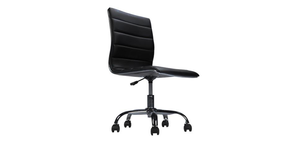 Fauteuil simili cuir achetez nos fauteuils en simili cuir rdvd co - Petit fauteuil de bureau ...