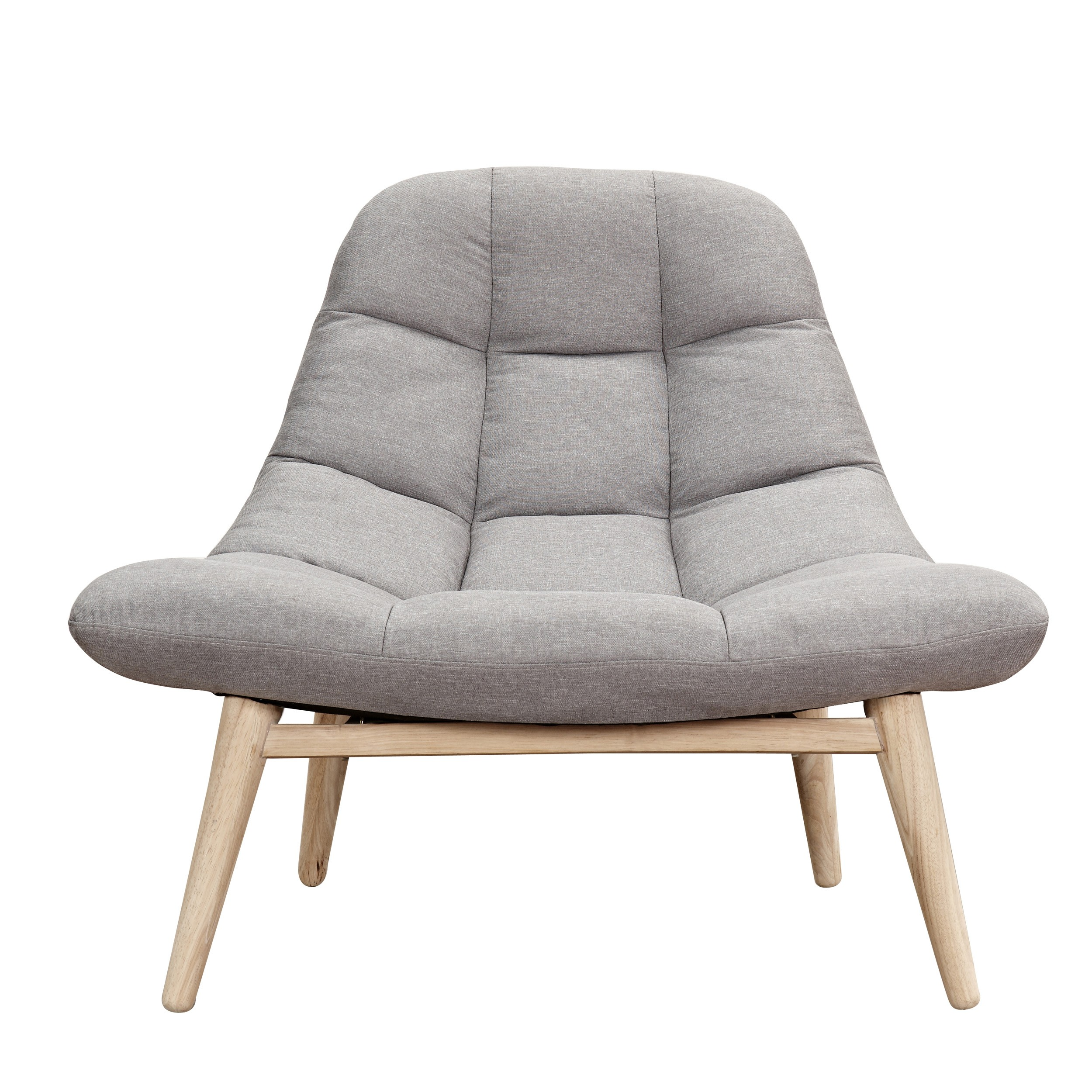 fauteuil melby gris perle adopez nos fauteuils melby gris perle rdv d co. Black Bedroom Furniture Sets. Home Design Ideas