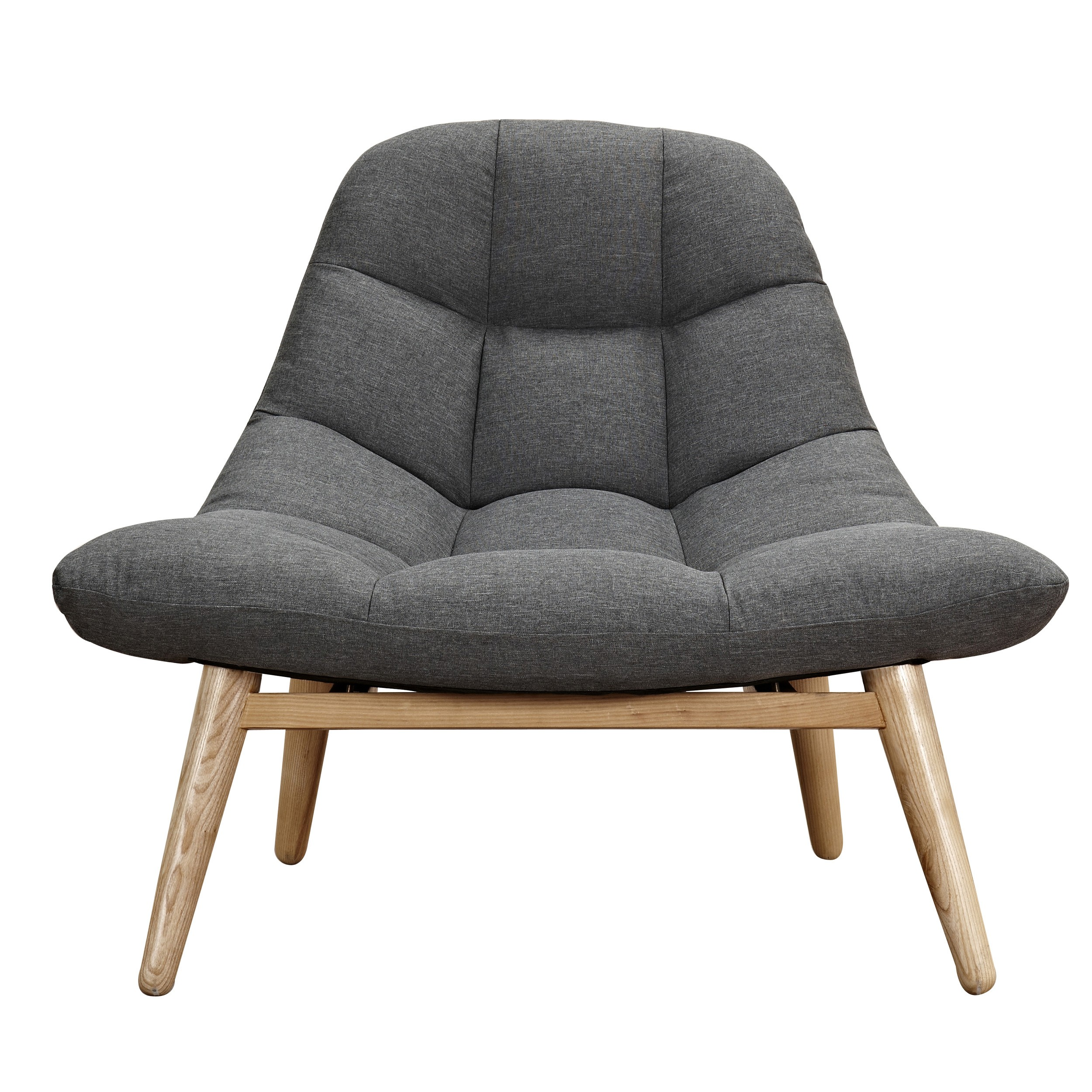 fauteuil melby gris anthracite adopez nos fauteuils melby gris anthracite rdv d co. Black Bedroom Furniture Sets. Home Design Ideas