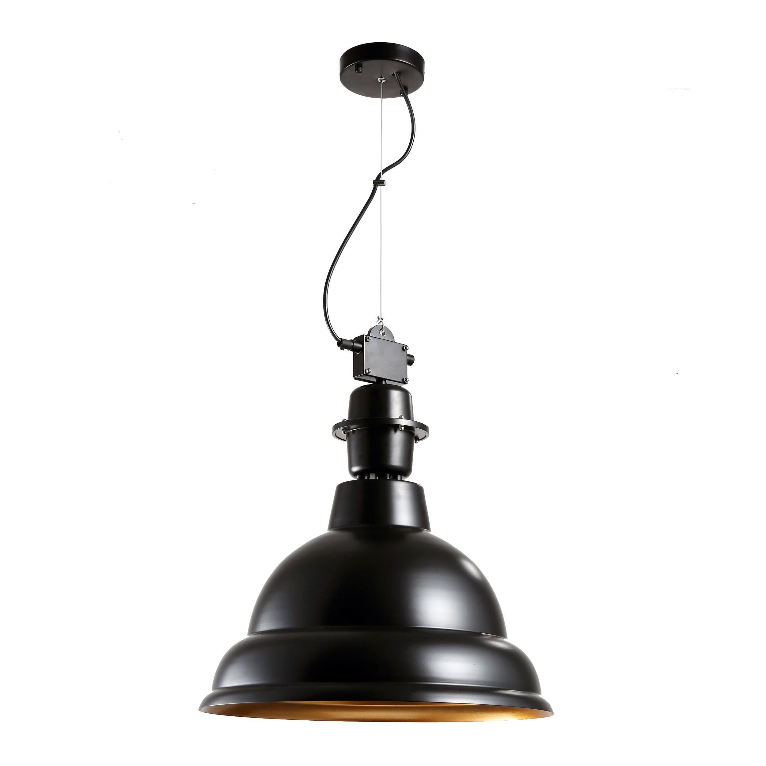 achat lampe suspension industriel noir Résultat Supérieur 15 Beau Lampe Suspendue Industrielle Galerie 2017 Iqt4
