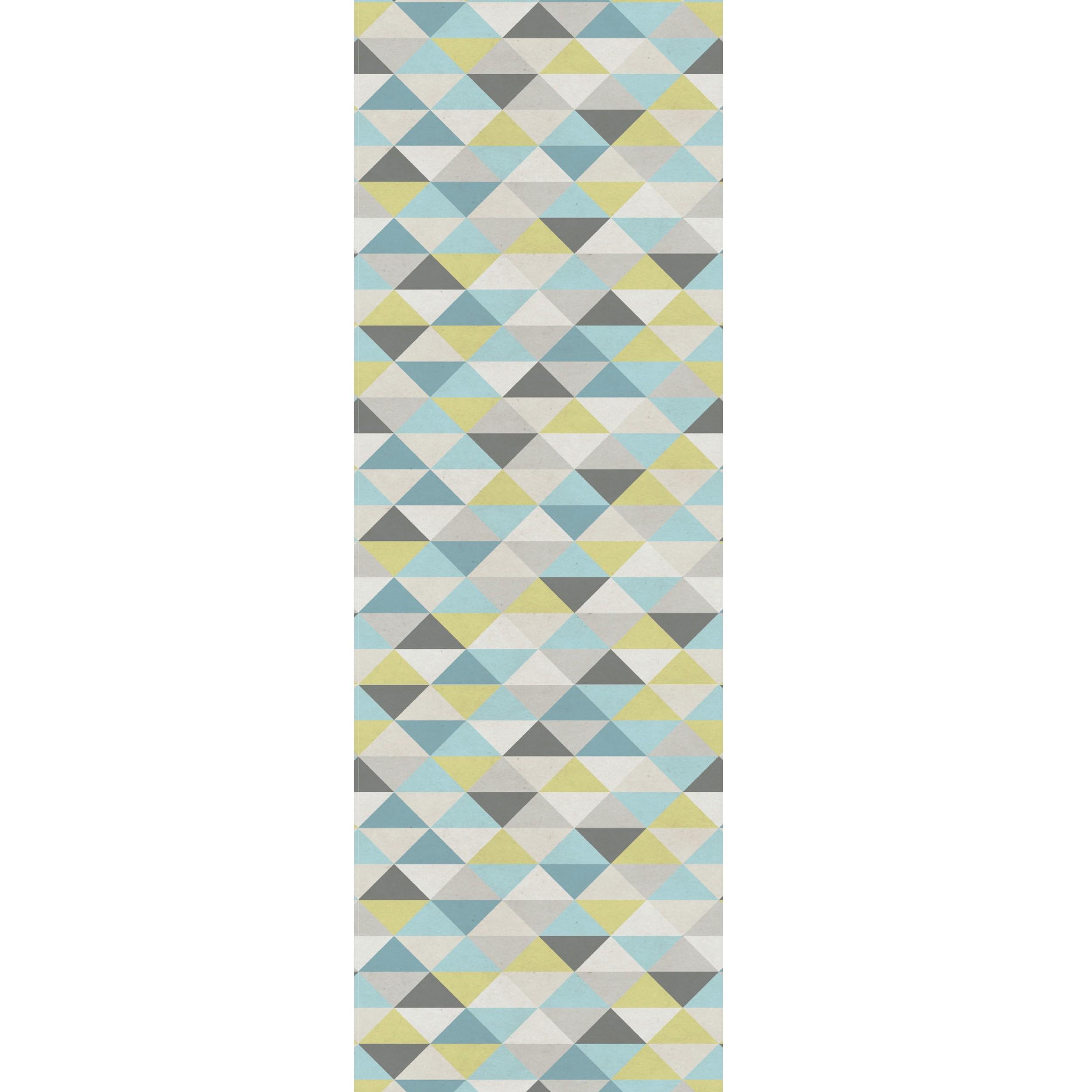 l de papier peint ninon r veillez vos murs avec nos l s. Black Bedroom Furniture Sets. Home Design Ideas