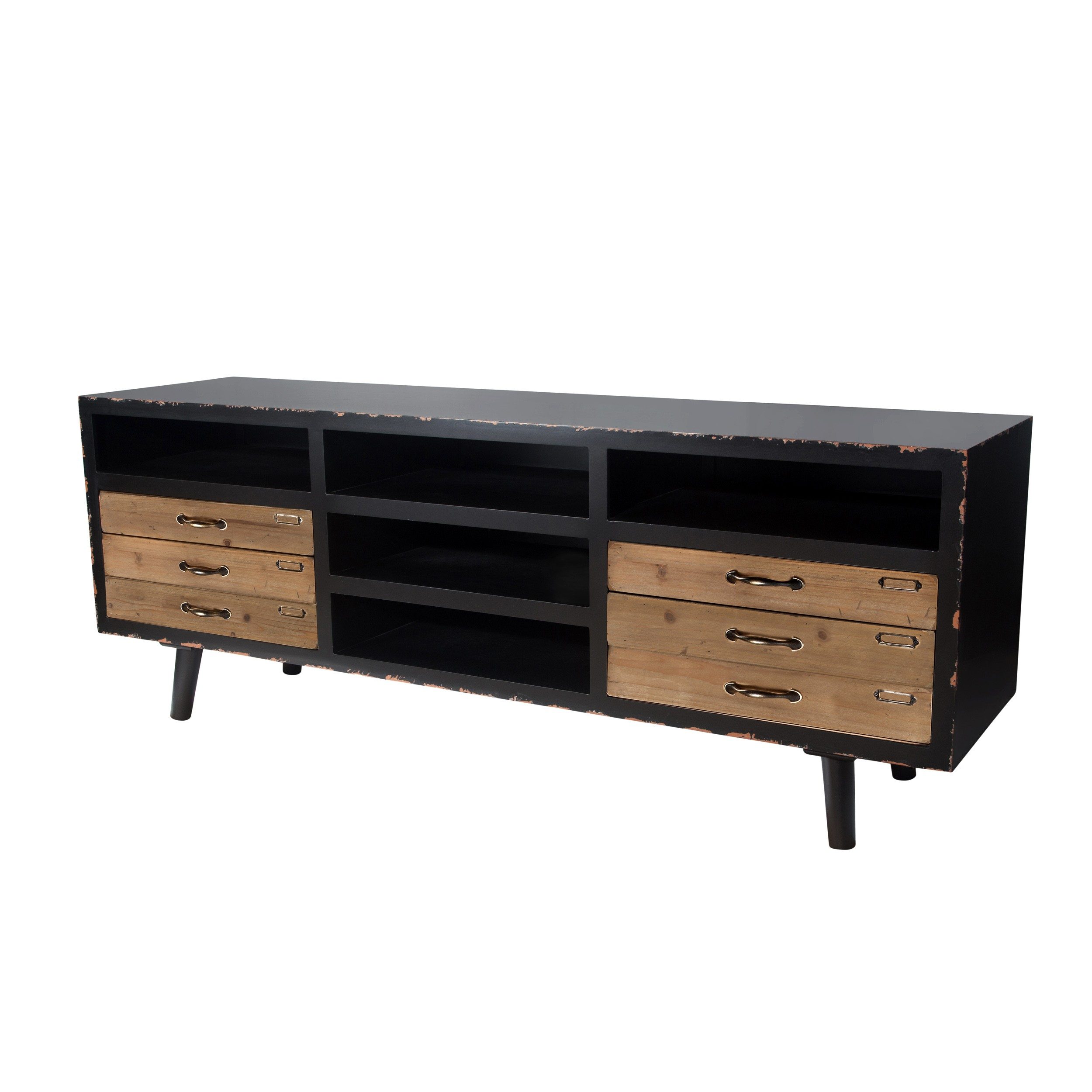 Meuble Tv Design Commandez Nos Meubles Tv Design Rdv D Co # Table Basse Et Meuble Tv