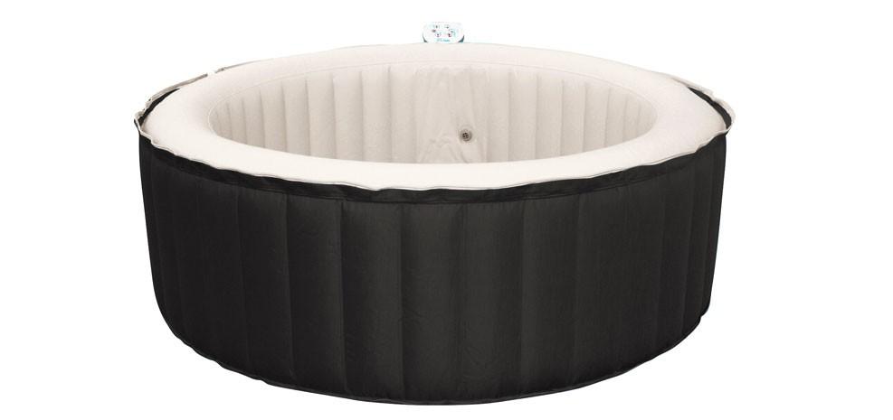 spa jacuzzi gonflable commandez nos piscines gonflables design prix r duit rvd co. Black Bedroom Furniture Sets. Home Design Ideas