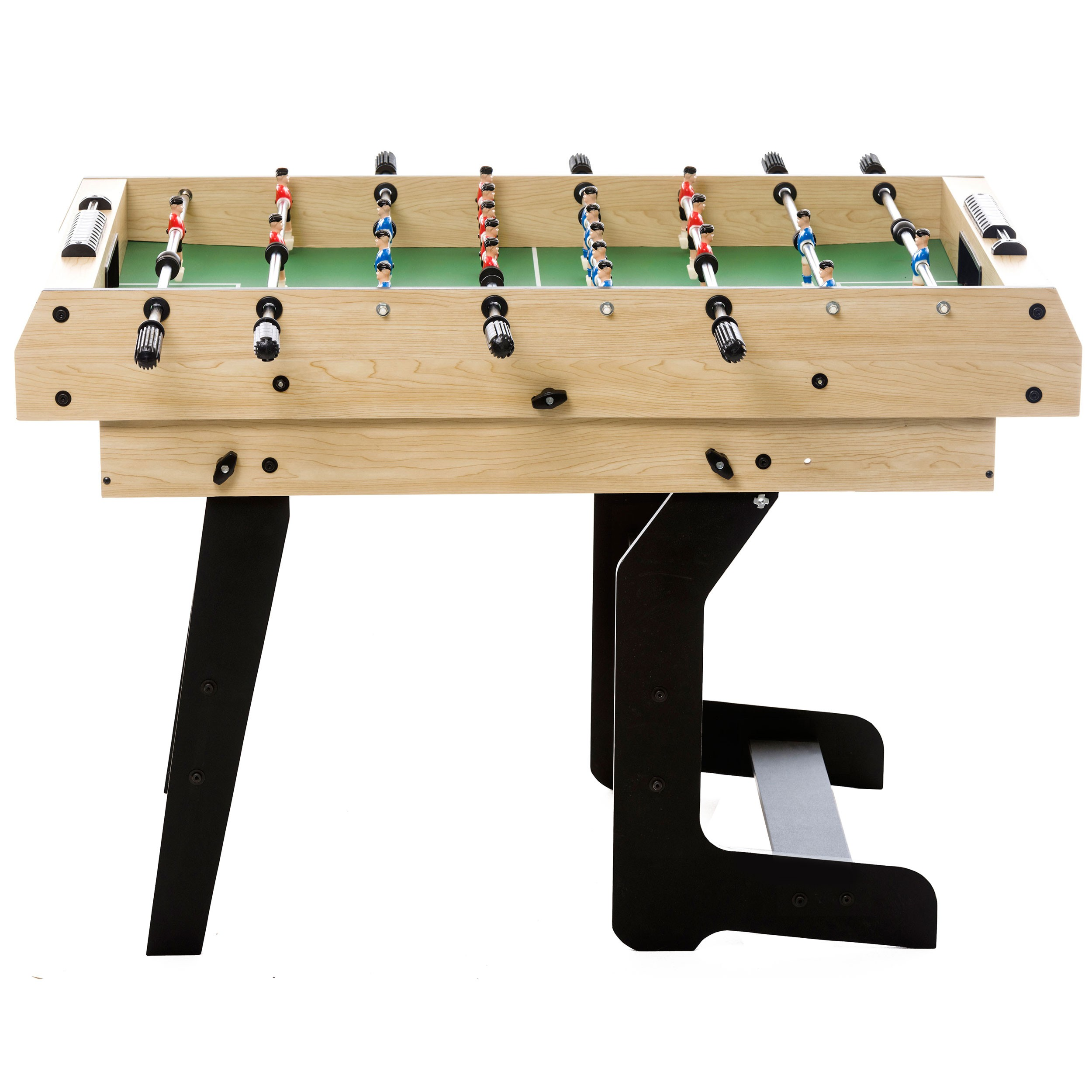 Table multi jeux pliable 16 en 1 d couvrez nos - Table multi jeux enfant ...