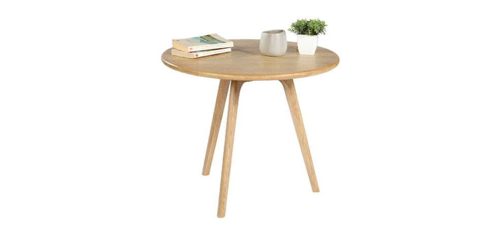 table ronde en bois achetez nos tables rondes en bois rdvd co. Black Bedroom Furniture Sets. Home Design Ideas
