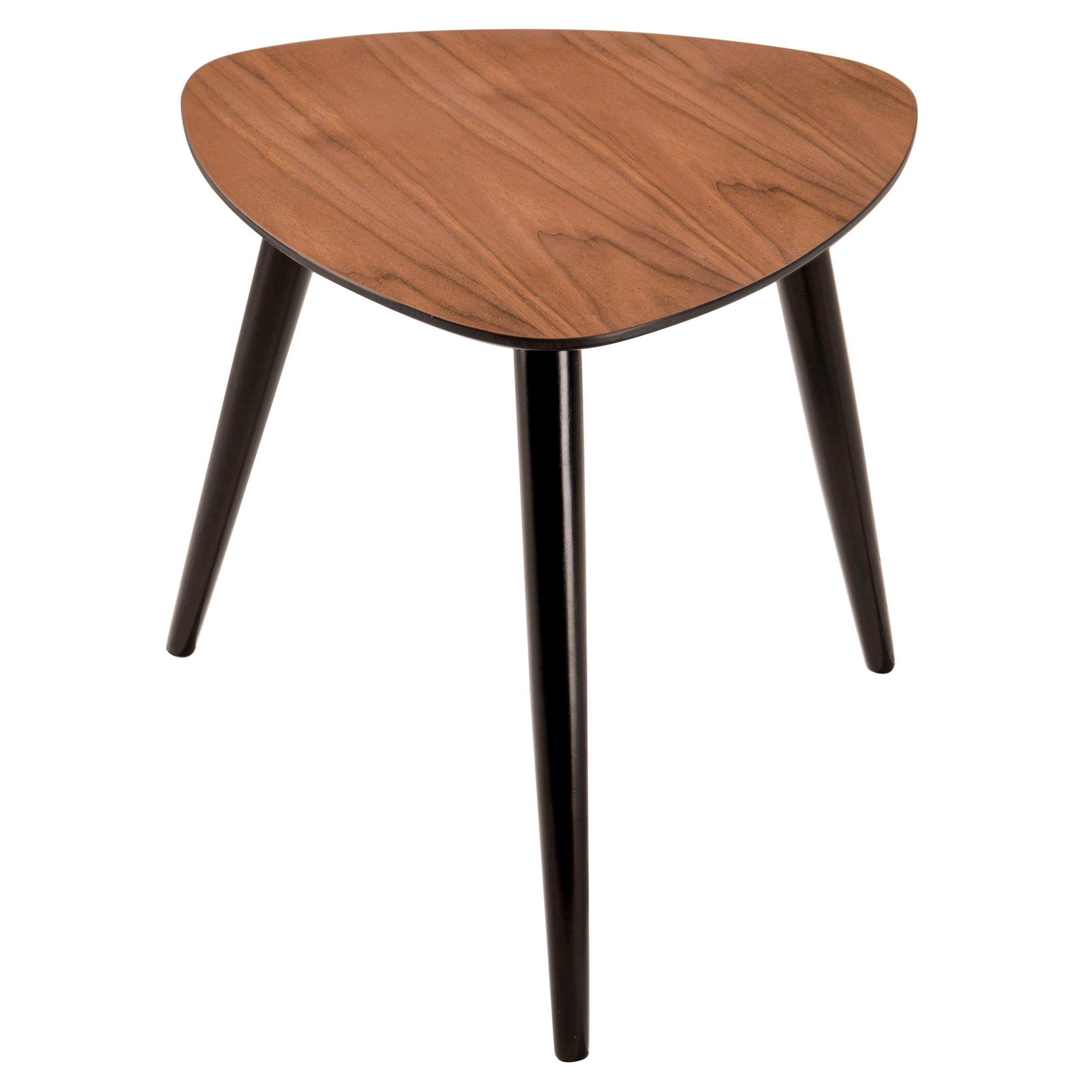 Table basse scandinave en bois lot de 2 commandez nos for Table basse scandinave lot de 2