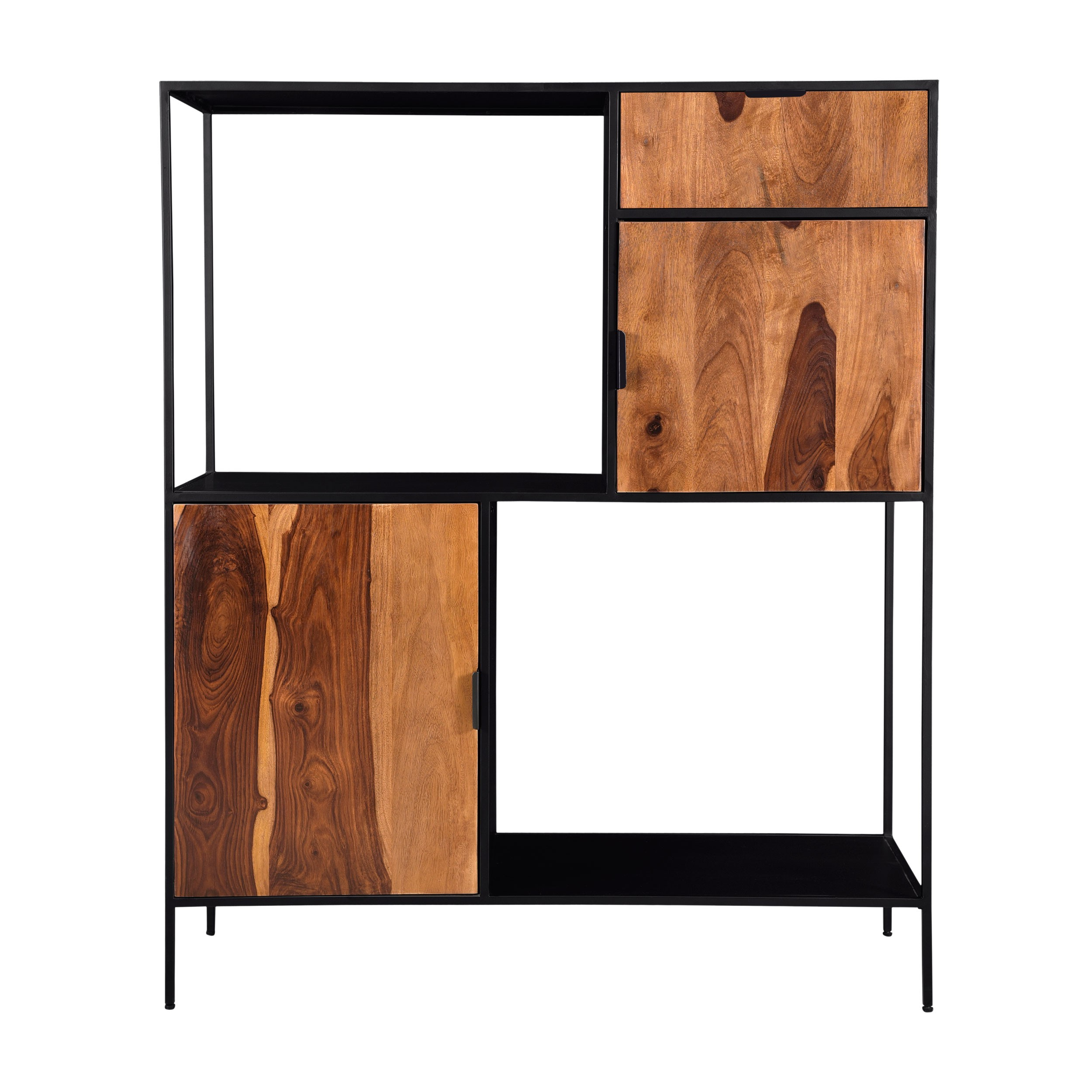 biblioth que devdas commandez les biblioth ques devdas design rdv d co. Black Bedroom Furniture Sets. Home Design Ideas