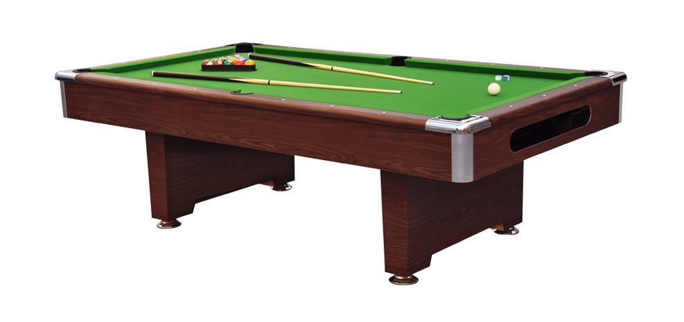 billard rochester 8 3ft bois fonc d couvrez nos billards rochester 8 3ft bois fonc rdv d co. Black Bedroom Furniture Sets. Home Design Ideas
