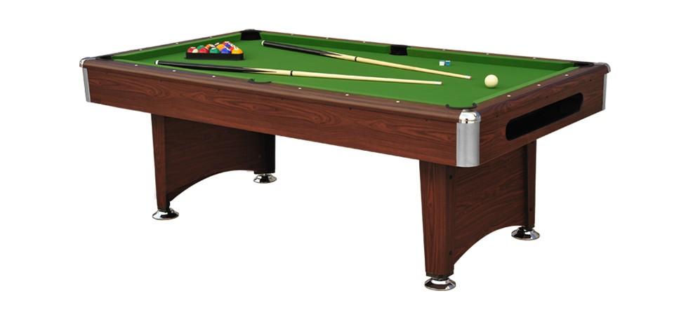 billard westford 7 2ft bois fonc commandez nos billards westford 7 2ft en bois fonc rdv d co. Black Bedroom Furniture Sets. Home Design Ideas