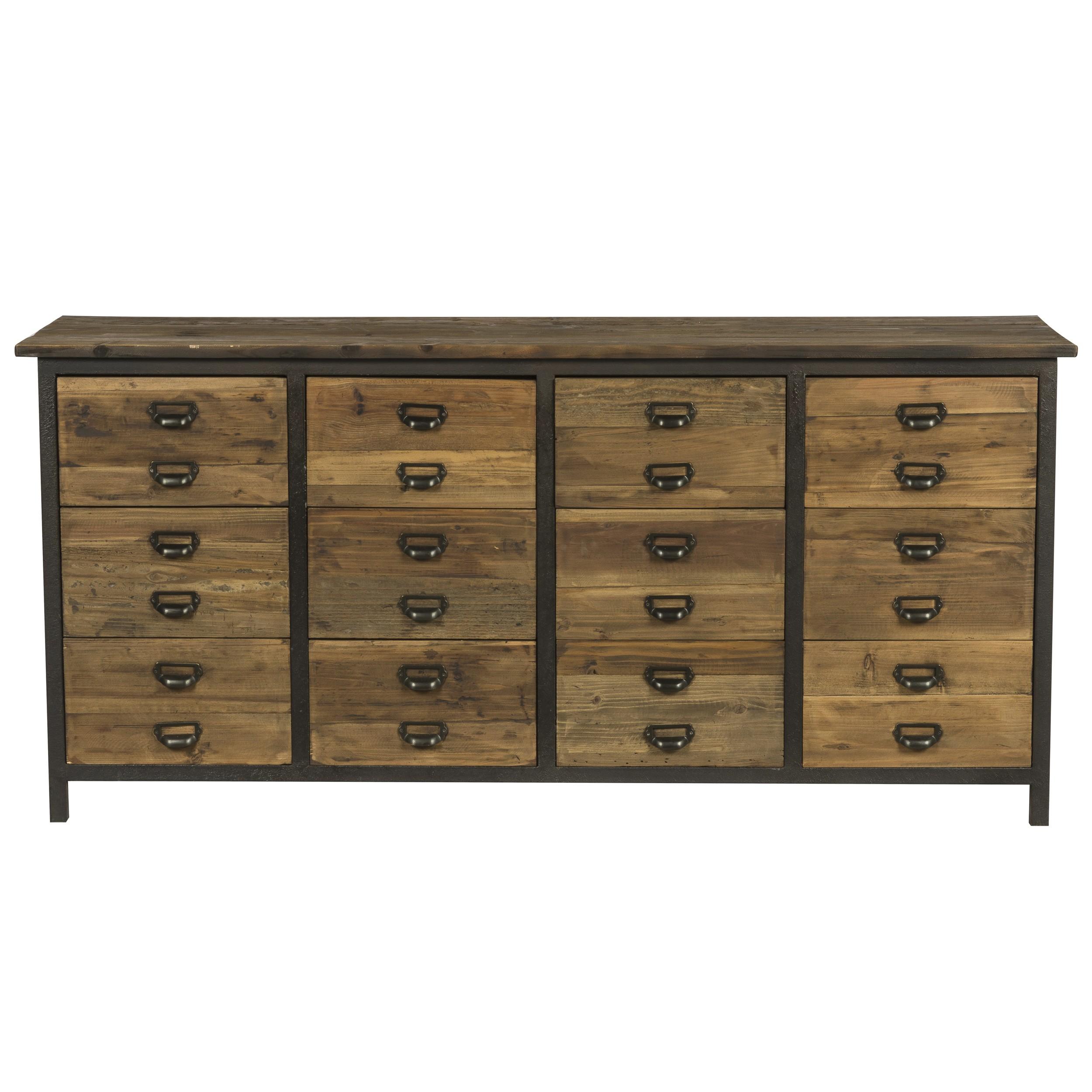 buffet ankara 12 tiroirs optez pour nos buffets ankara. Black Bedroom Furniture Sets. Home Design Ideas