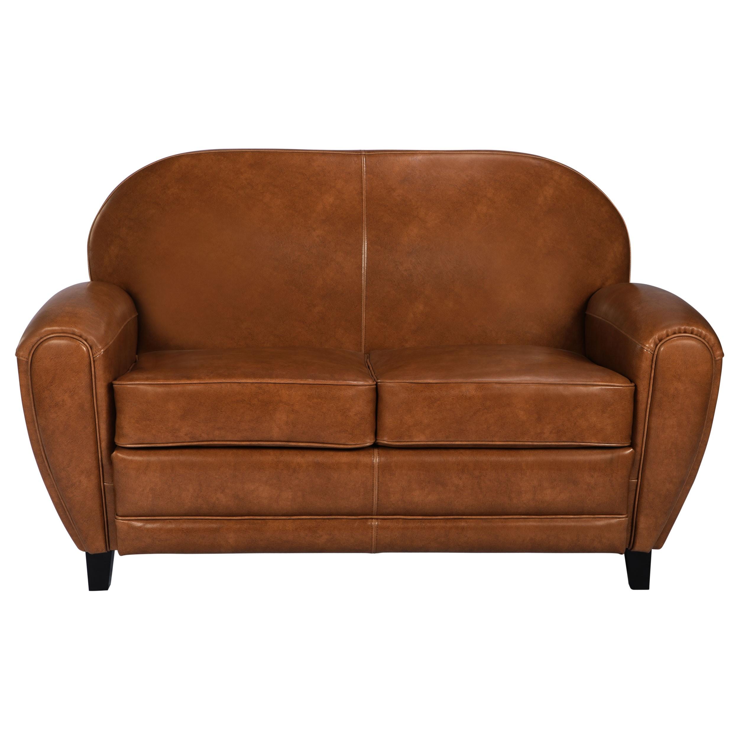 canap club camel d couvrez nos canap s club effet. Black Bedroom Furniture Sets. Home Design Ideas