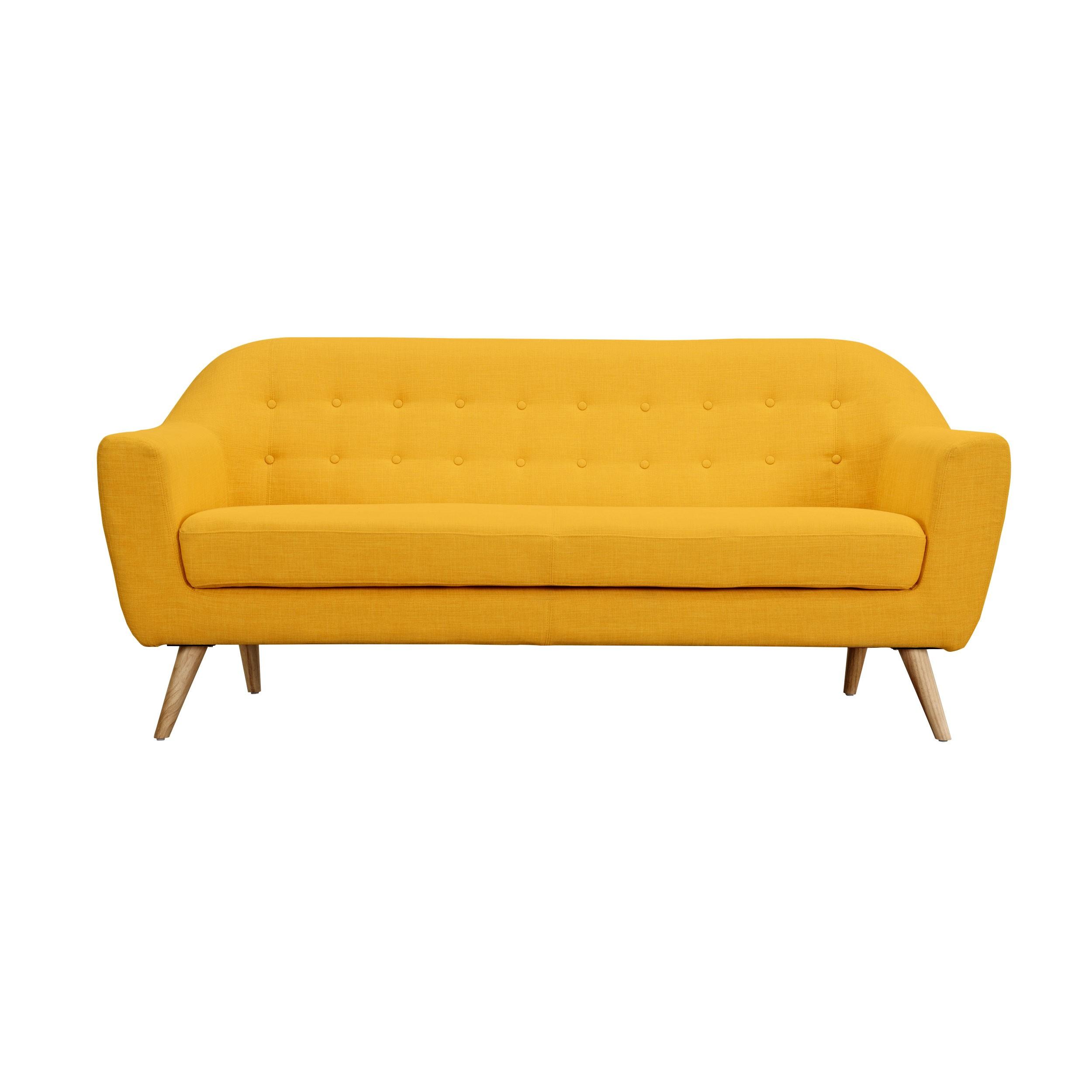 Acheter canap canap canap rouge nouveau canap canap lit for Ou acheter son canape