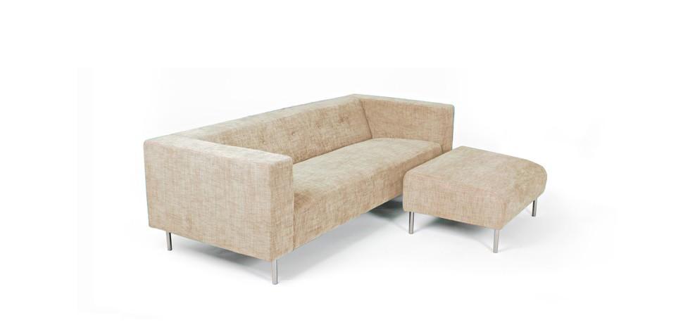 canap oslo beige d couvrez nos canap s oslo beiges design prix r duit mon coin design. Black Bedroom Furniture Sets. Home Design Ideas