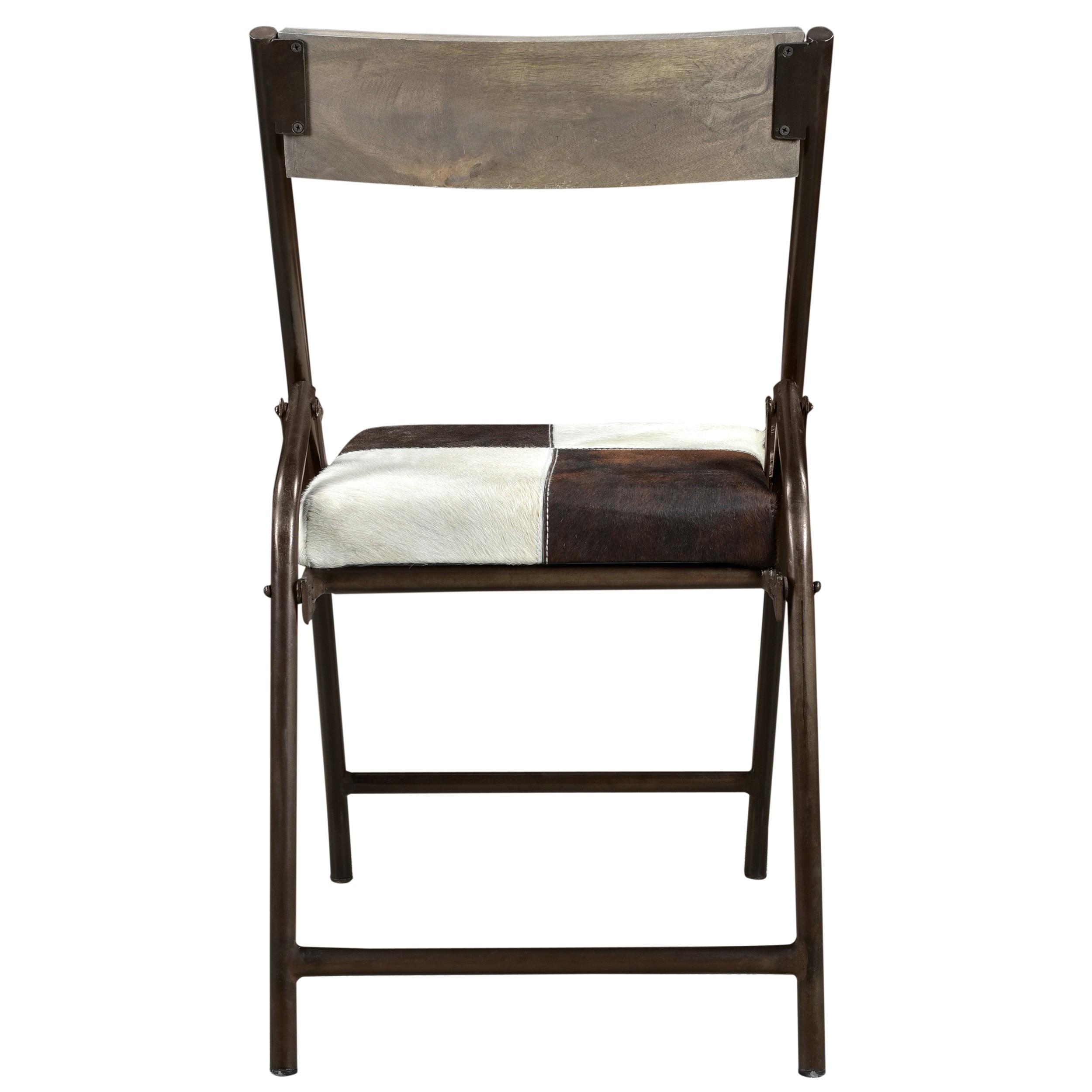 Chaise ranveer d couvrez les chaises ranveer design for Chaise 1er prix