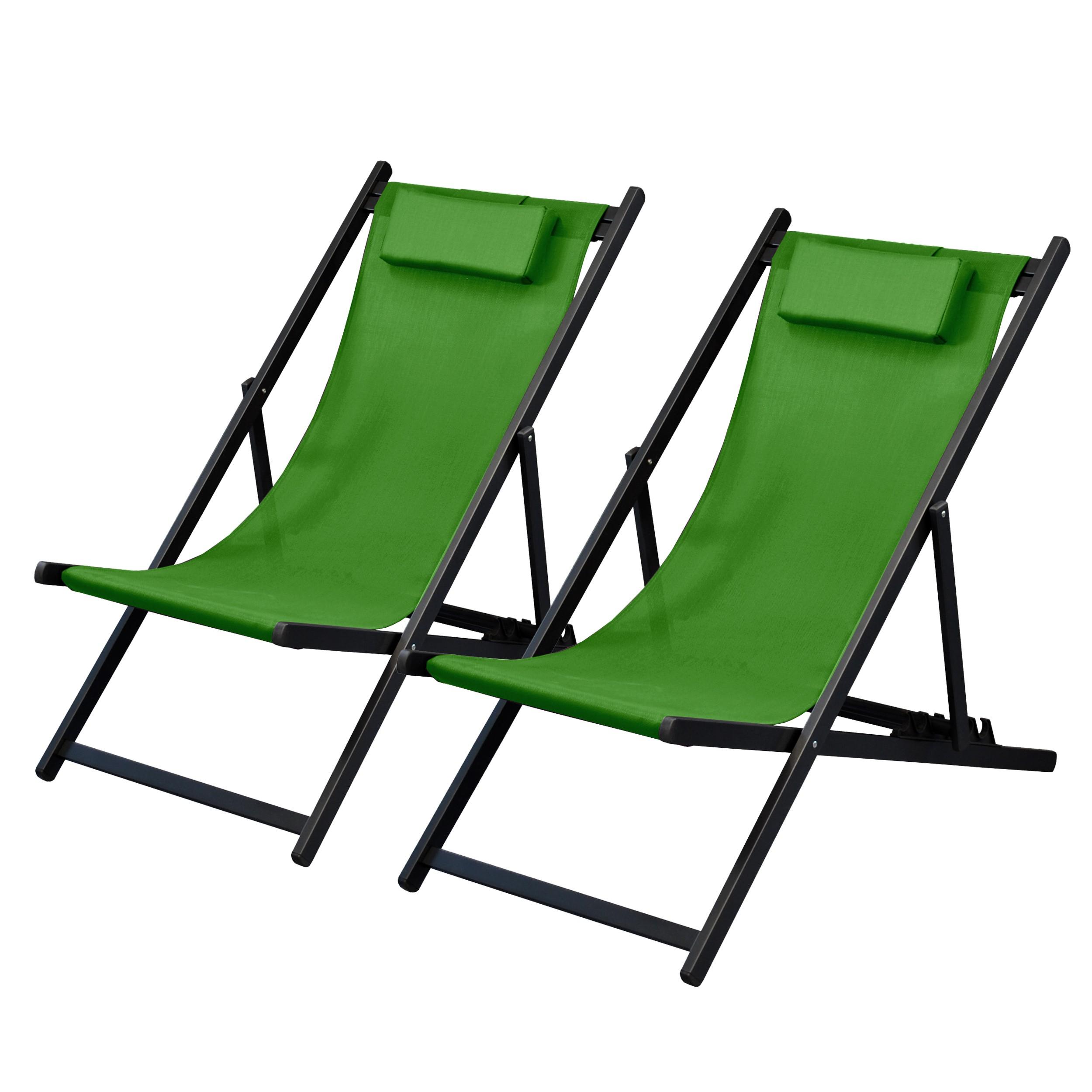 acheter des chaises free ou acheter chaise eames chaise. Black Bedroom Furniture Sets. Home Design Ideas