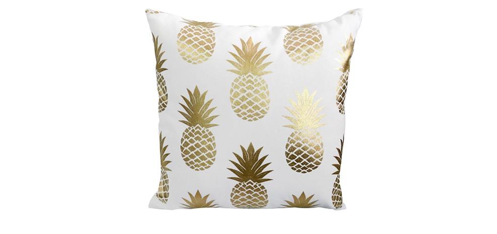 coussin d coratif pineapples d couvrez nos coussins d coratifs pineapples rdv d co. Black Bedroom Furniture Sets. Home Design Ideas