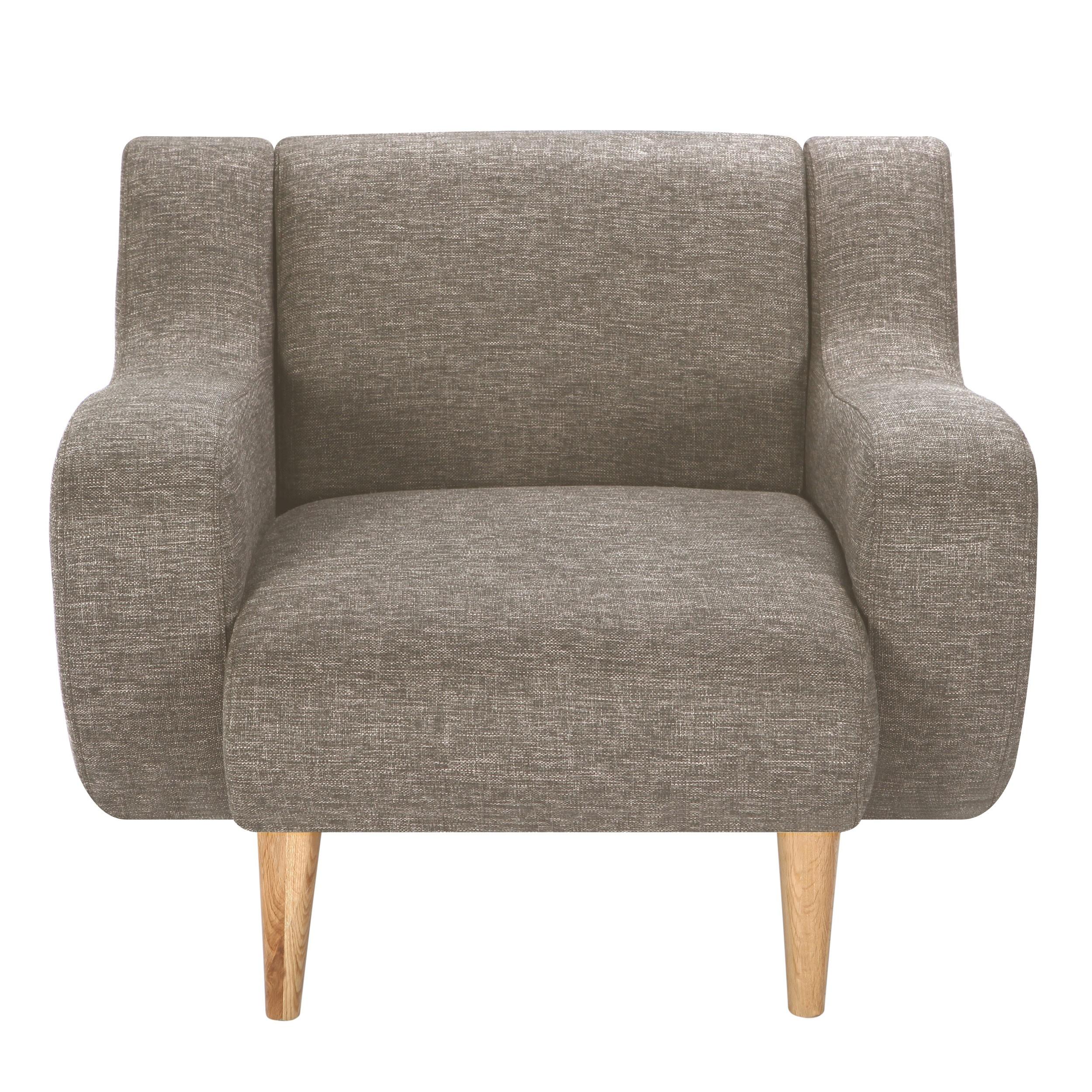Fauteuil Stockholm découvrez nos fauteuils scandinaves design