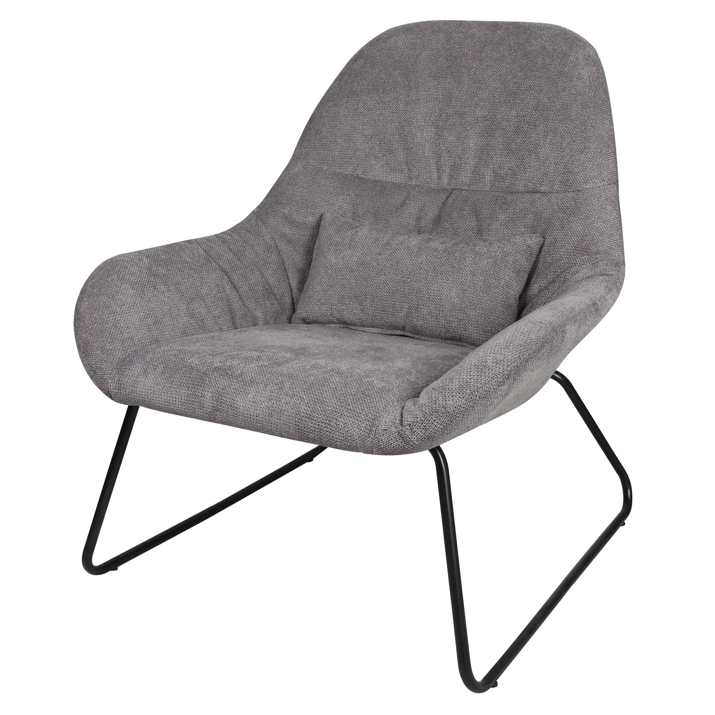 fauteuil heden gris adoptez nos fauteuils heden gris design rdv d co. Black Bedroom Furniture Sets. Home Design Ideas