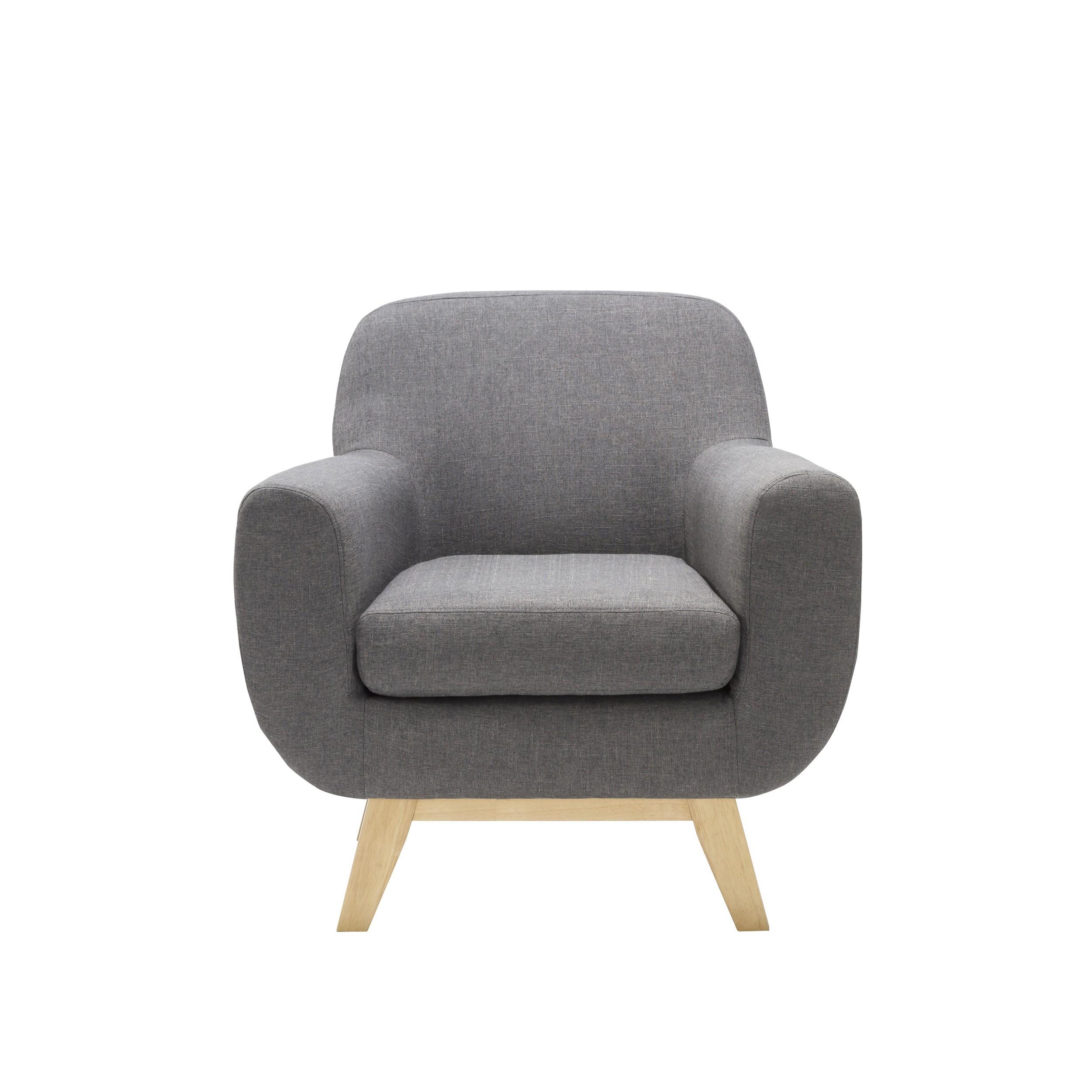 fauteuil copenhague gris adoptez nos fauteuils copenhague gris prix discount rdv d co. Black Bedroom Furniture Sets. Home Design Ideas
