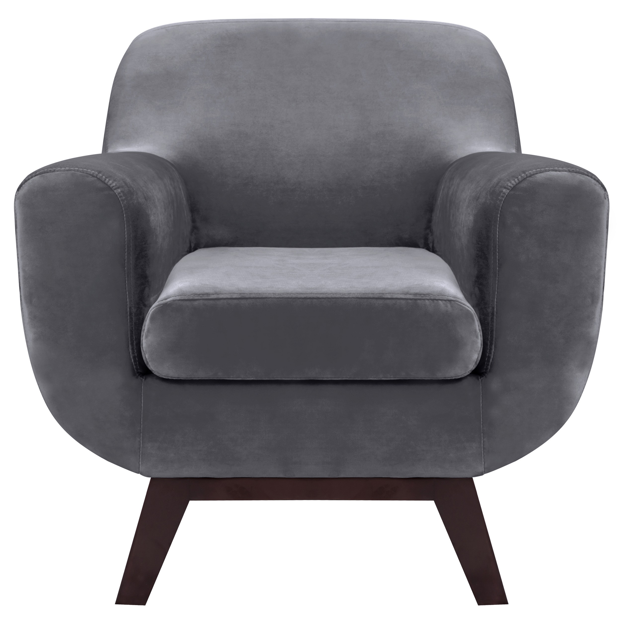 acheter fauteuil velours gris fonce Résultat Supérieur 5 Bon Marché Fauteuil Acheter Photographie 2017 Xzw1