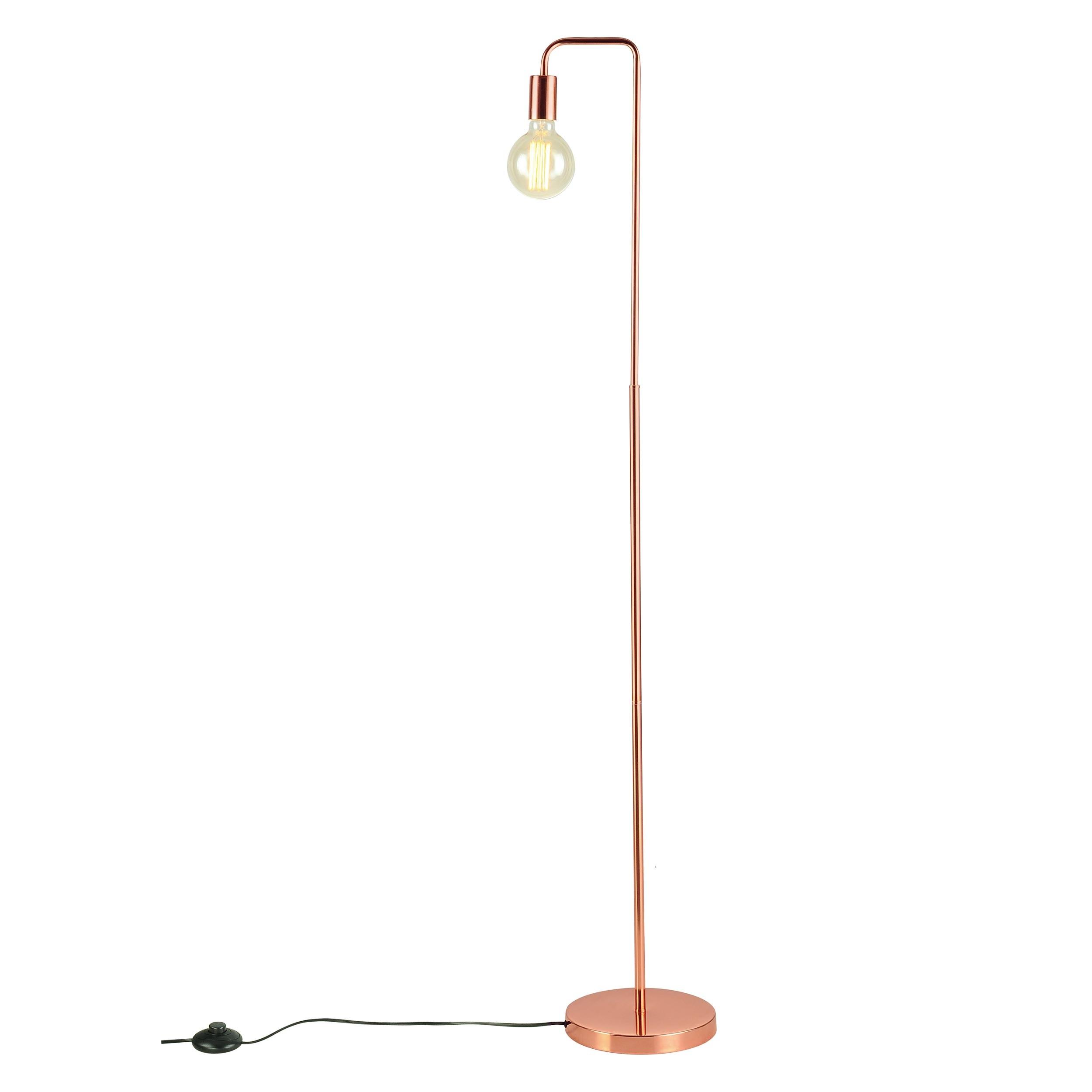 lampadaire ys cuivre craquez pour nos nos lampadaires ys cuivre rdv d co. Black Bedroom Furniture Sets. Home Design Ideas