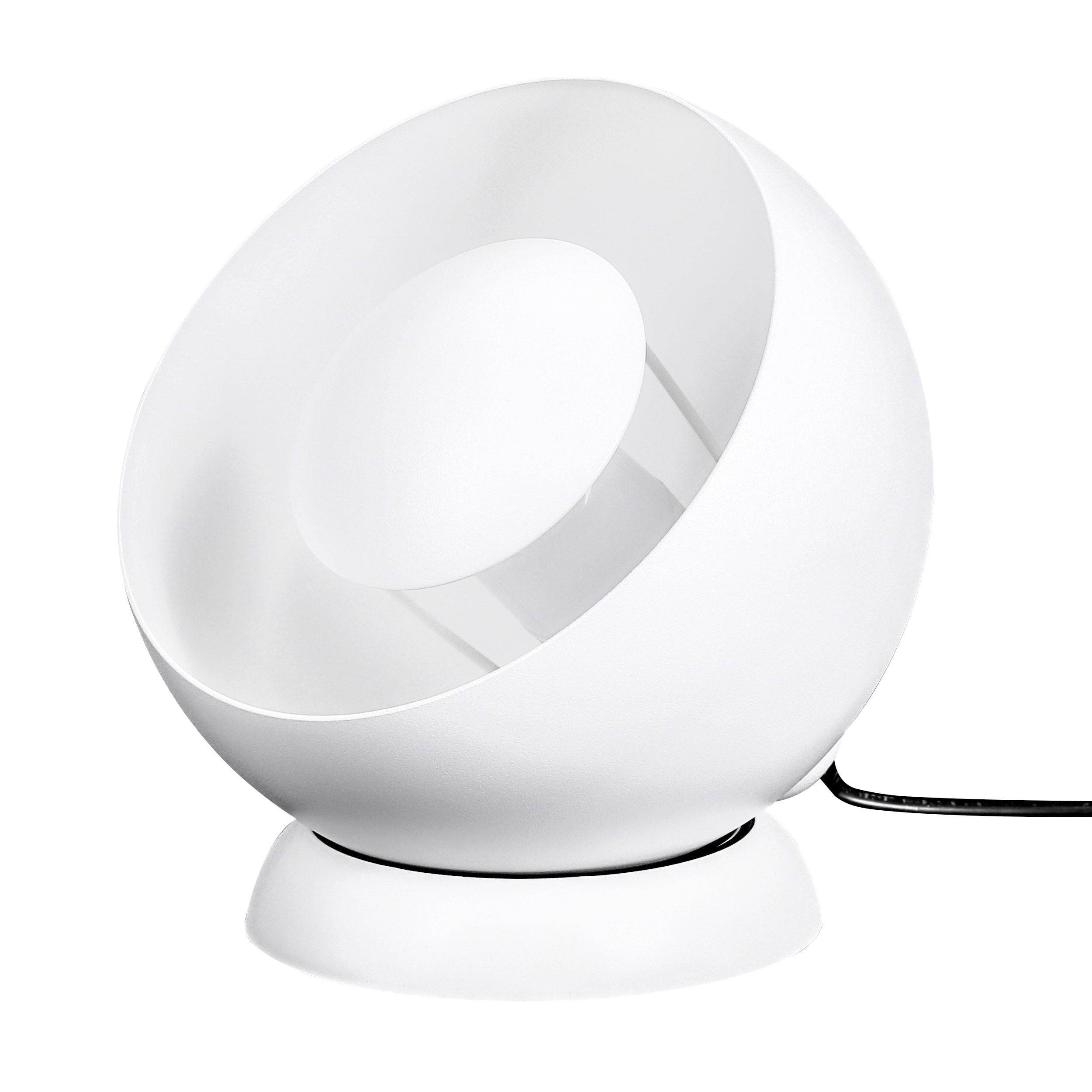 lampe louise blanche cm choisissez nos lampes louise blanches cm rdv d co. Black Bedroom Furniture Sets. Home Design Ideas