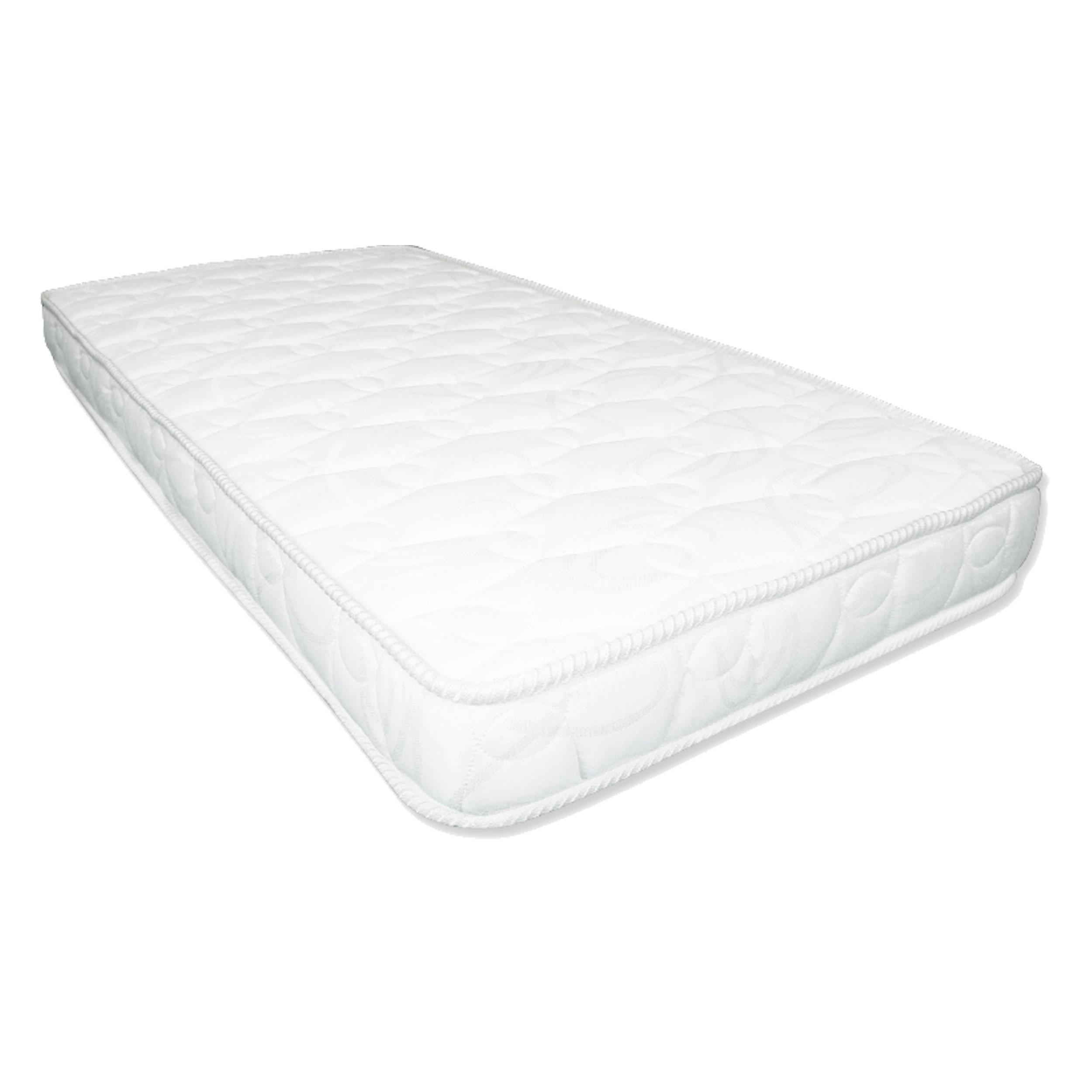 acheter matelas confort 70x140
