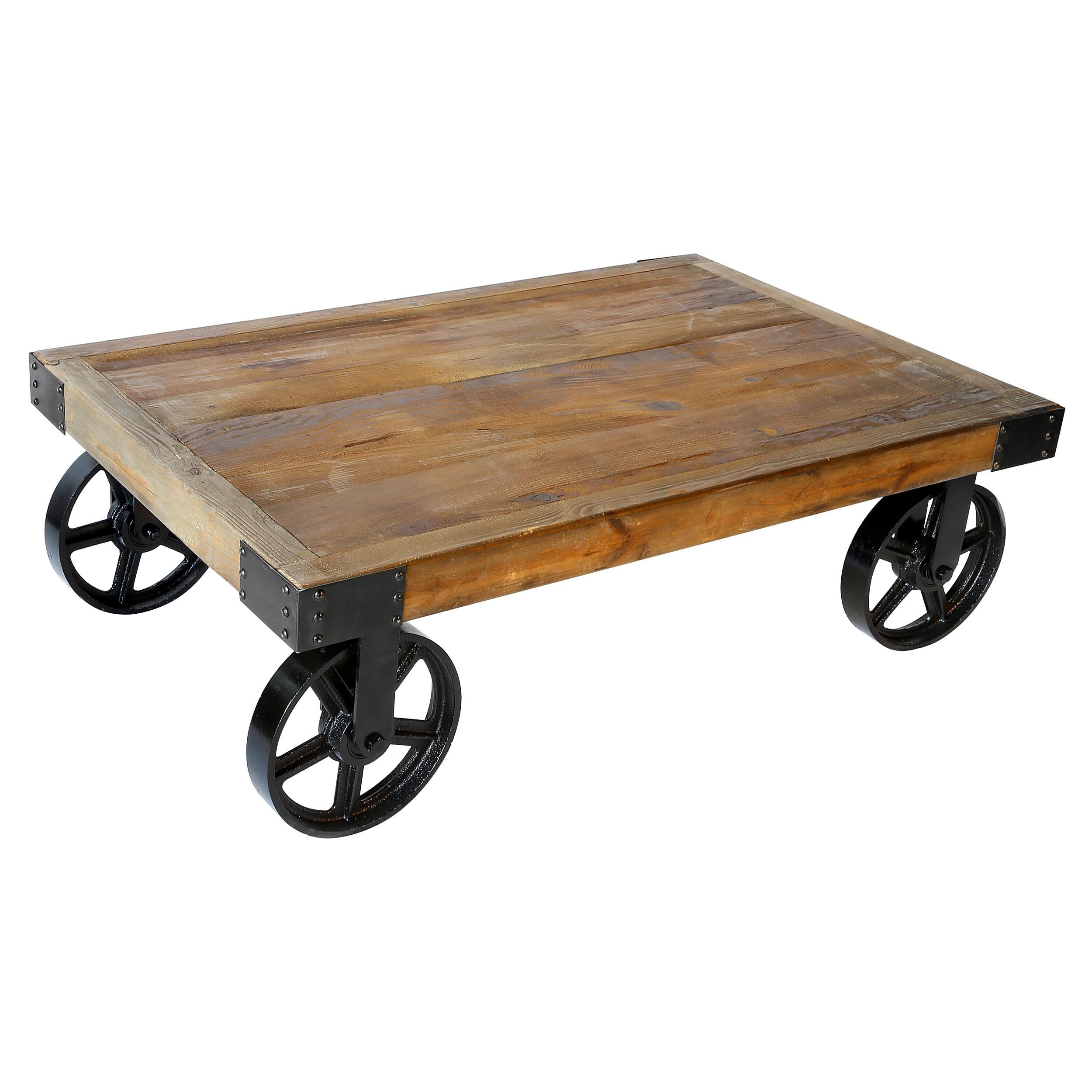 Table basse sohar rectangulaire achetez les tables - Table basse exterieur design ...