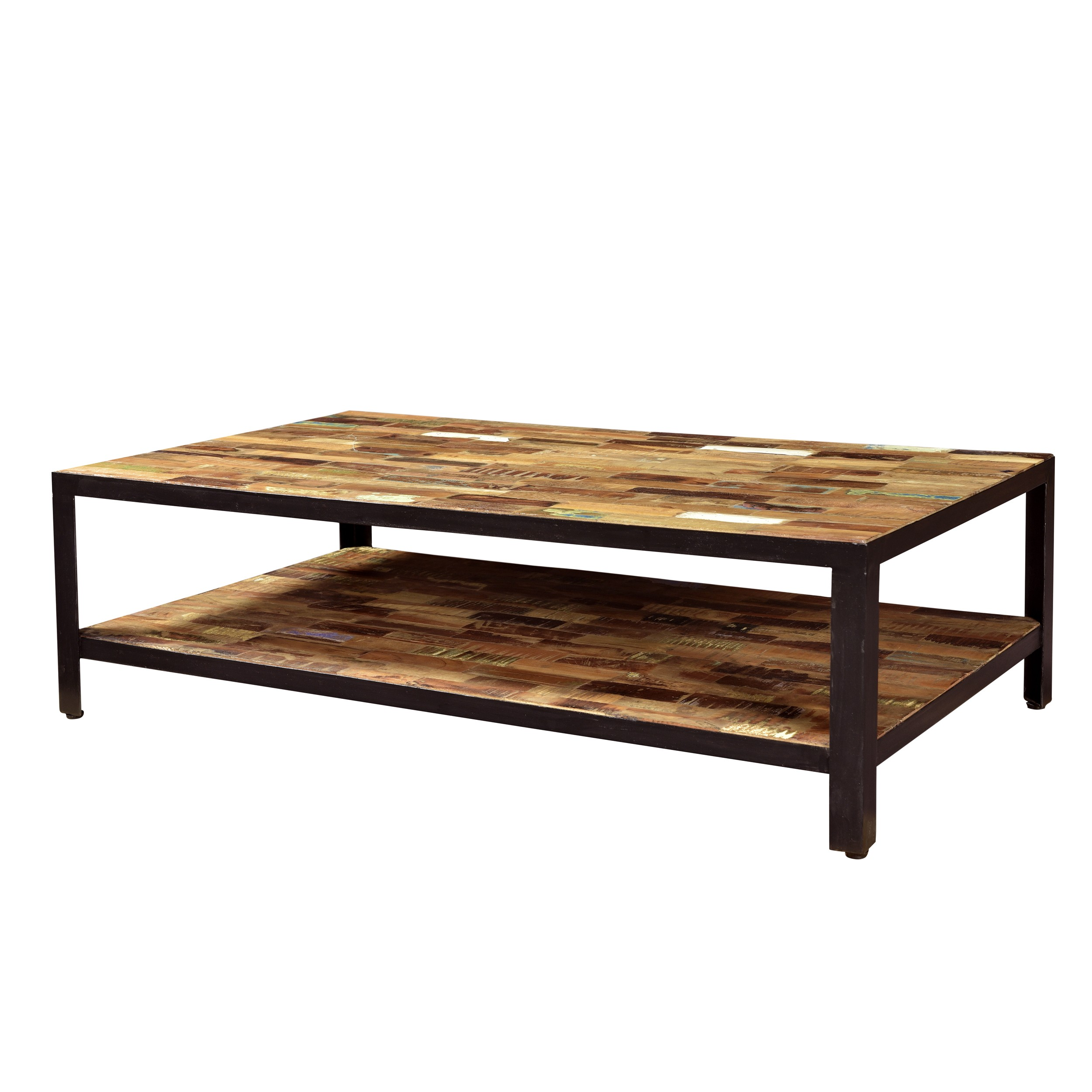 table basse arati rectangulaire d couvrez les tables basses arati rectangulaires rdv d co. Black Bedroom Furniture Sets. Home Design Ideas