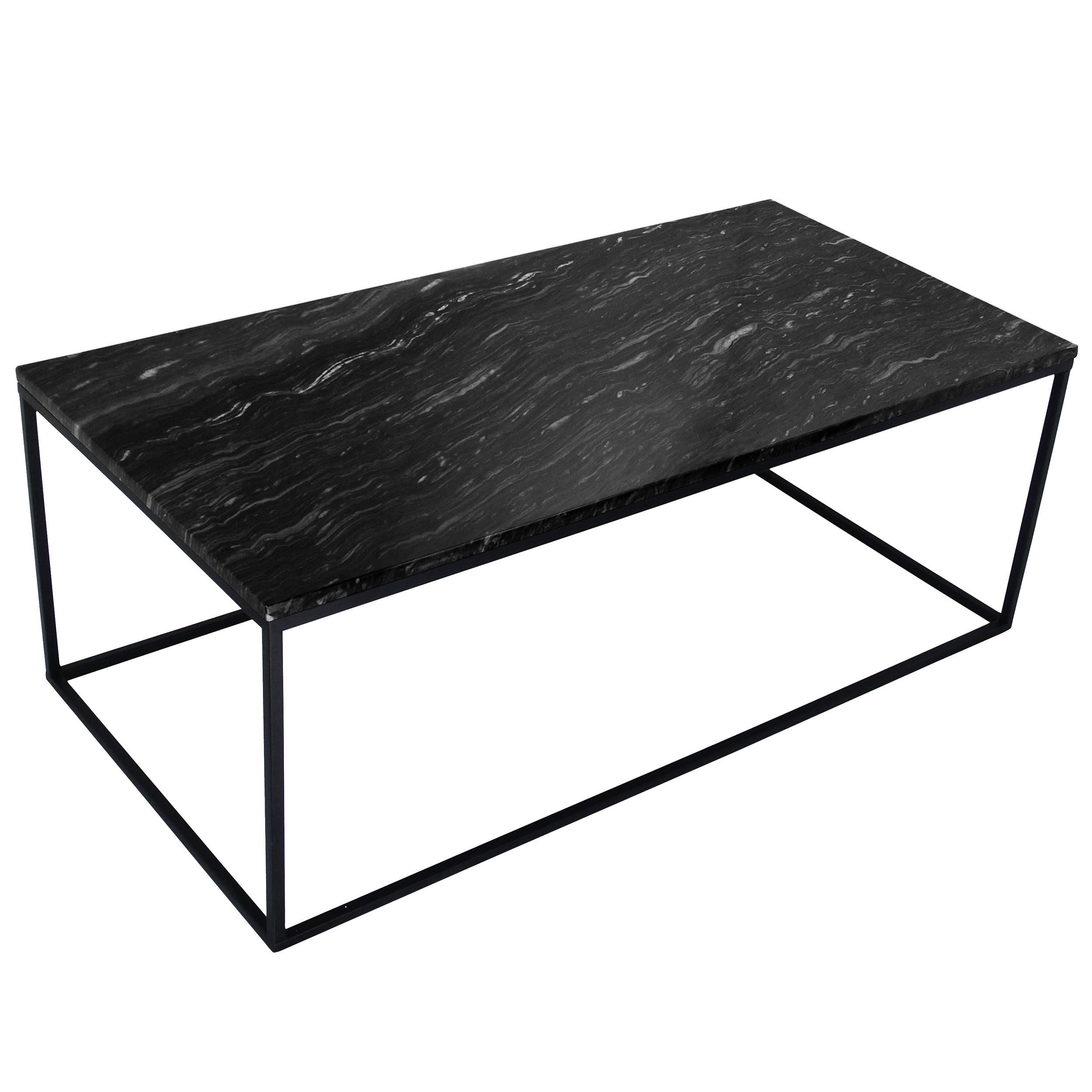 Optimum table ronde plateau marbre beliefs - Table ronde plateau marbre ...