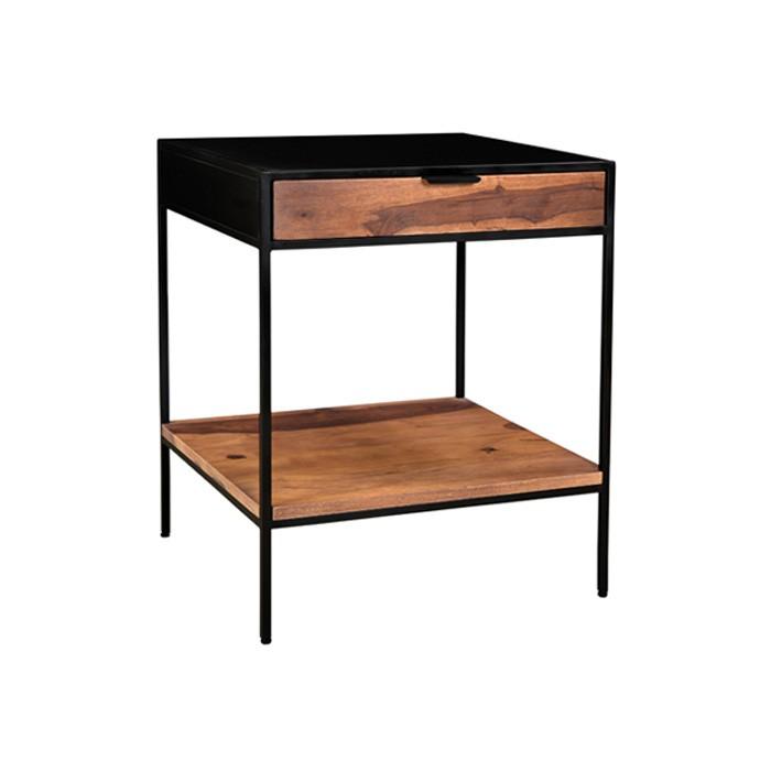 table de chevet devdas d couvrez nos tables de chevet devdas design rdv d co. Black Bedroom Furniture Sets. Home Design Ideas