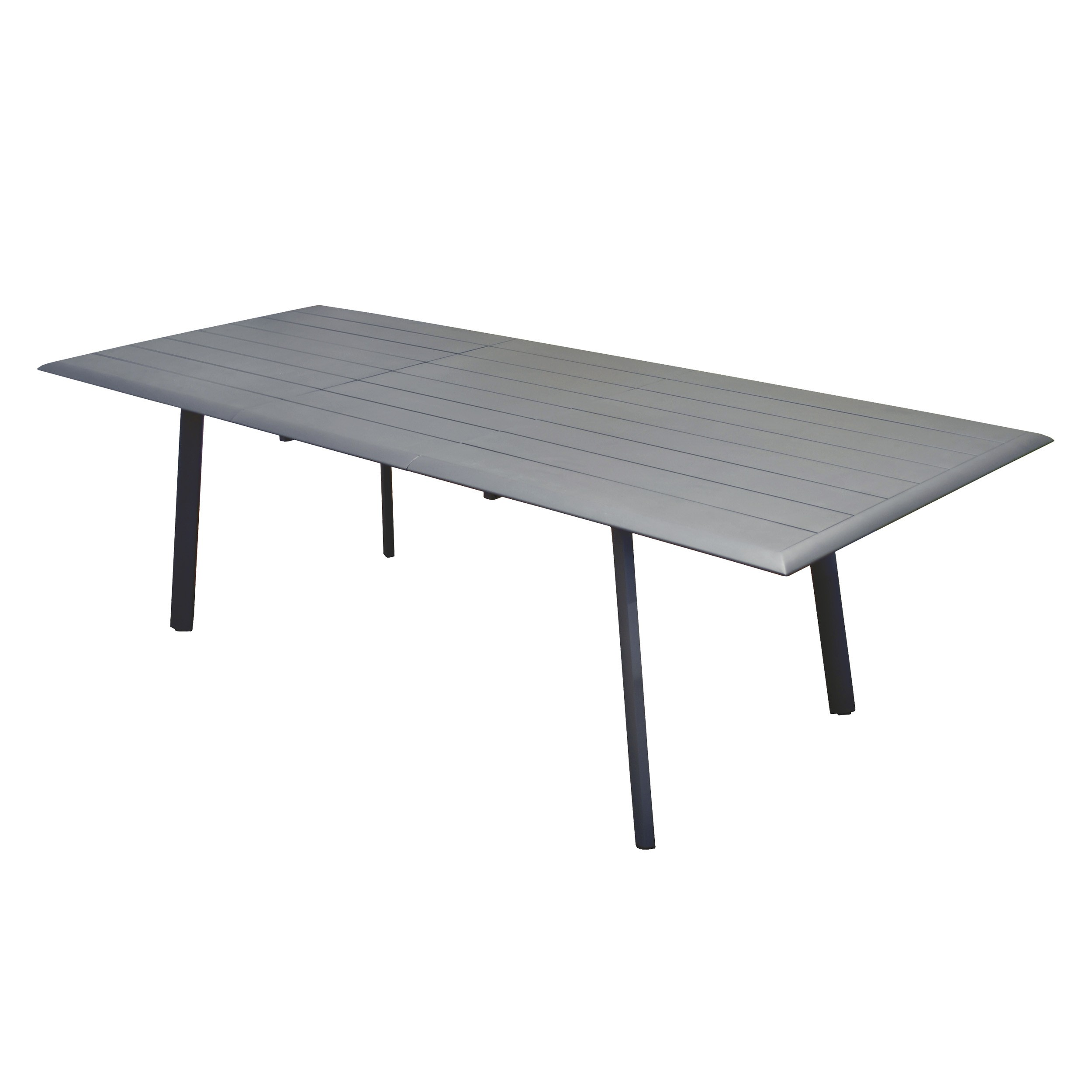 table de jardin extensible 150 cm tampa grise adoptez nos tables de jardin extensibles 150 cm. Black Bedroom Furniture Sets. Home Design Ideas
