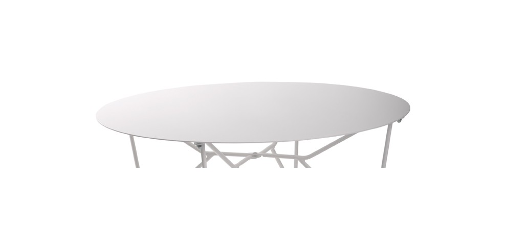 Table basse diamante craquez pour nos tables basses - Table basse petit prix ...