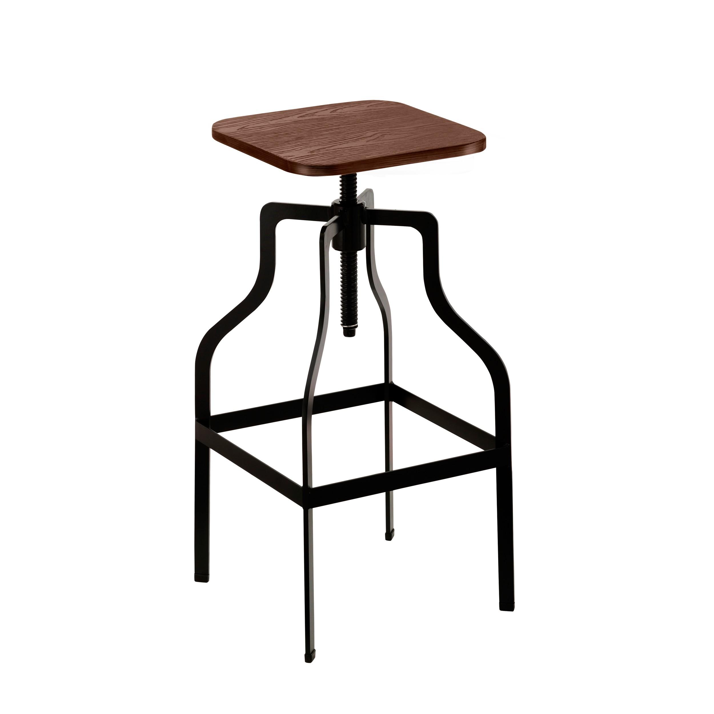 tabouret de bar bistro choisissez nos tabourets de bar bistro rdv d co. Black Bedroom Furniture Sets. Home Design Ideas