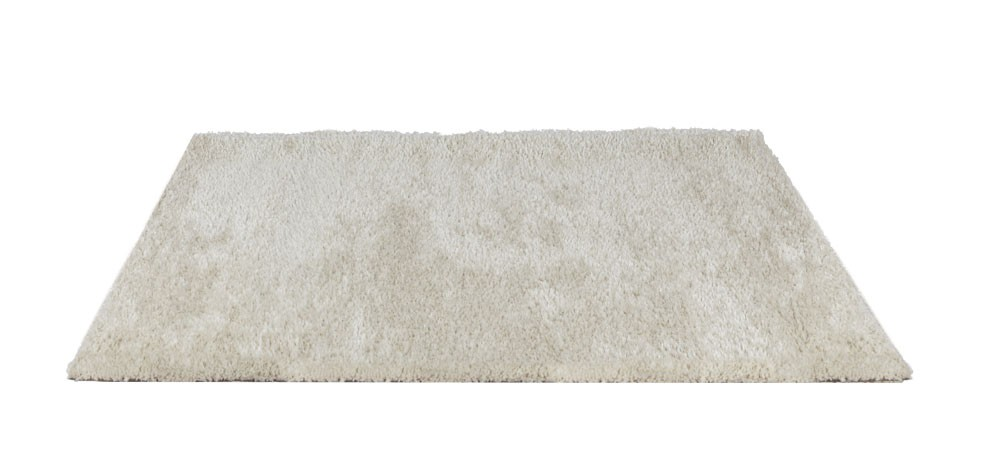 tapis georges blanc 160 x 230 cm disponibilit puis - Tapis Blanc