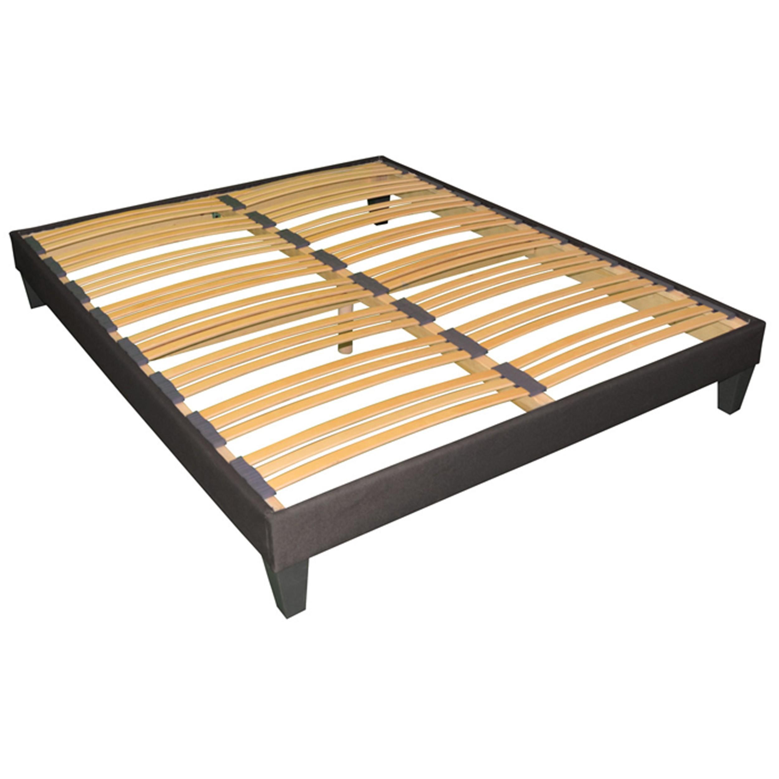 sommier 180x200 cm commandez nos sommiers 180x200 cm prix d 39 usine rendez vous d co. Black Bedroom Furniture Sets. Home Design Ideas
