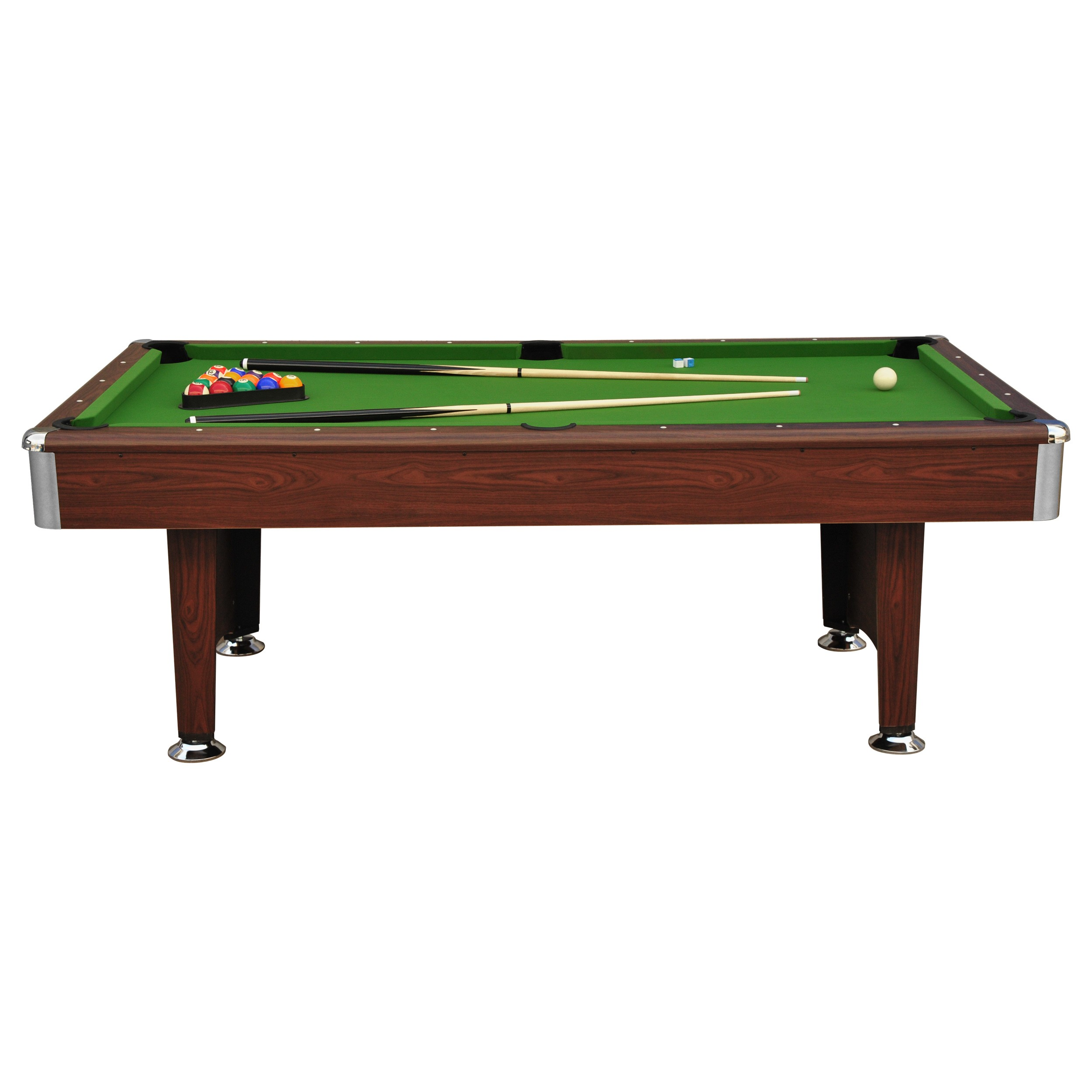 billard westford 7 2ft bois fonc commandez nos billards westford 7 2ft en bois fonc rdv d co. Black Bedroom Furniture Sets. Home Design Ideas