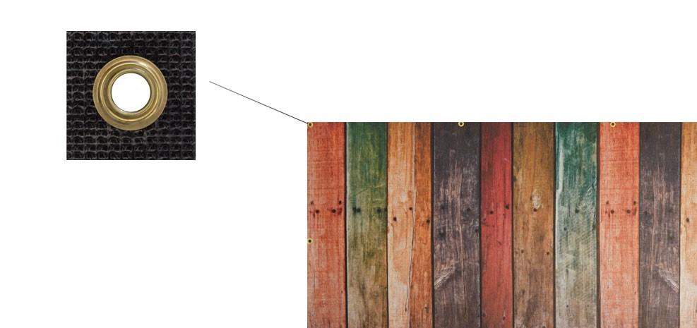 Brise-vue De Jardin Planches  Optez Pour Nos Brise-vue De Jardin Planches Design- RDV Du00e9co