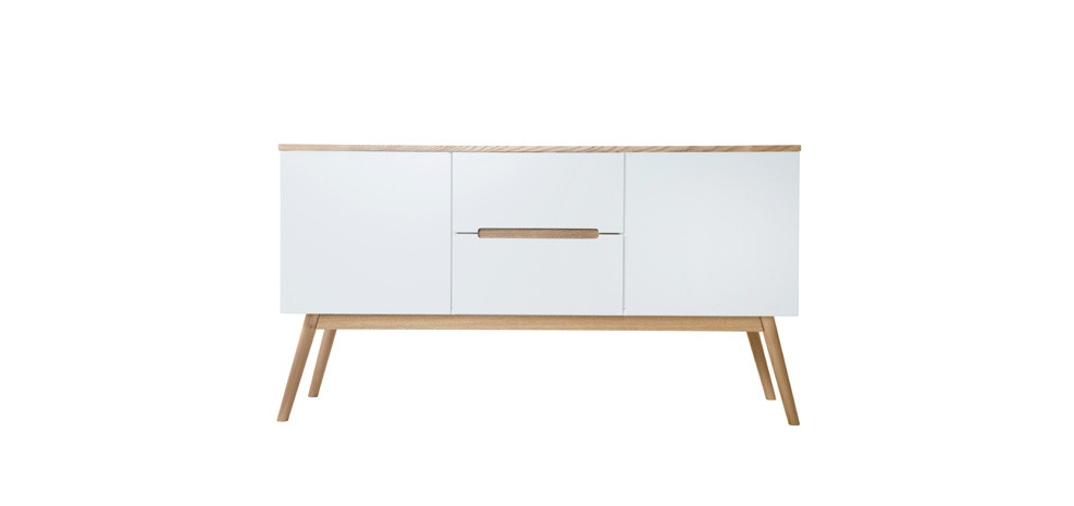 buffet skandi commandez nos buffets skandi prix usine rendez vous d co. Black Bedroom Furniture Sets. Home Design Ideas