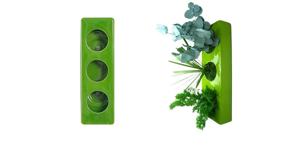 tableau v g tal vert commandez nos tableaux v g taux verts rdv d co. Black Bedroom Furniture Sets. Home Design Ideas
